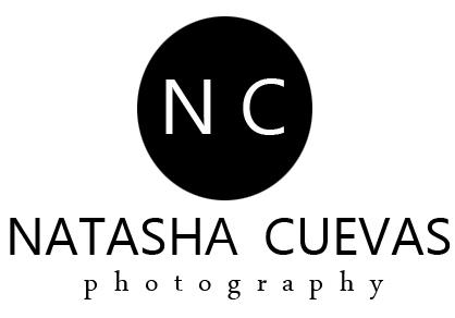 Fort Myers wedding photographer, Naples Weddings, Sanibel Weddings